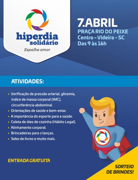 HIPERDIA 1